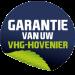 VHG-logo-garantie